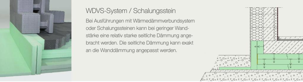 isolohr_schalungsstein